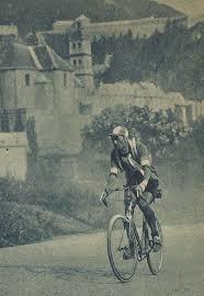 Histoire du cyclisme  - Page 2 181031051253425286