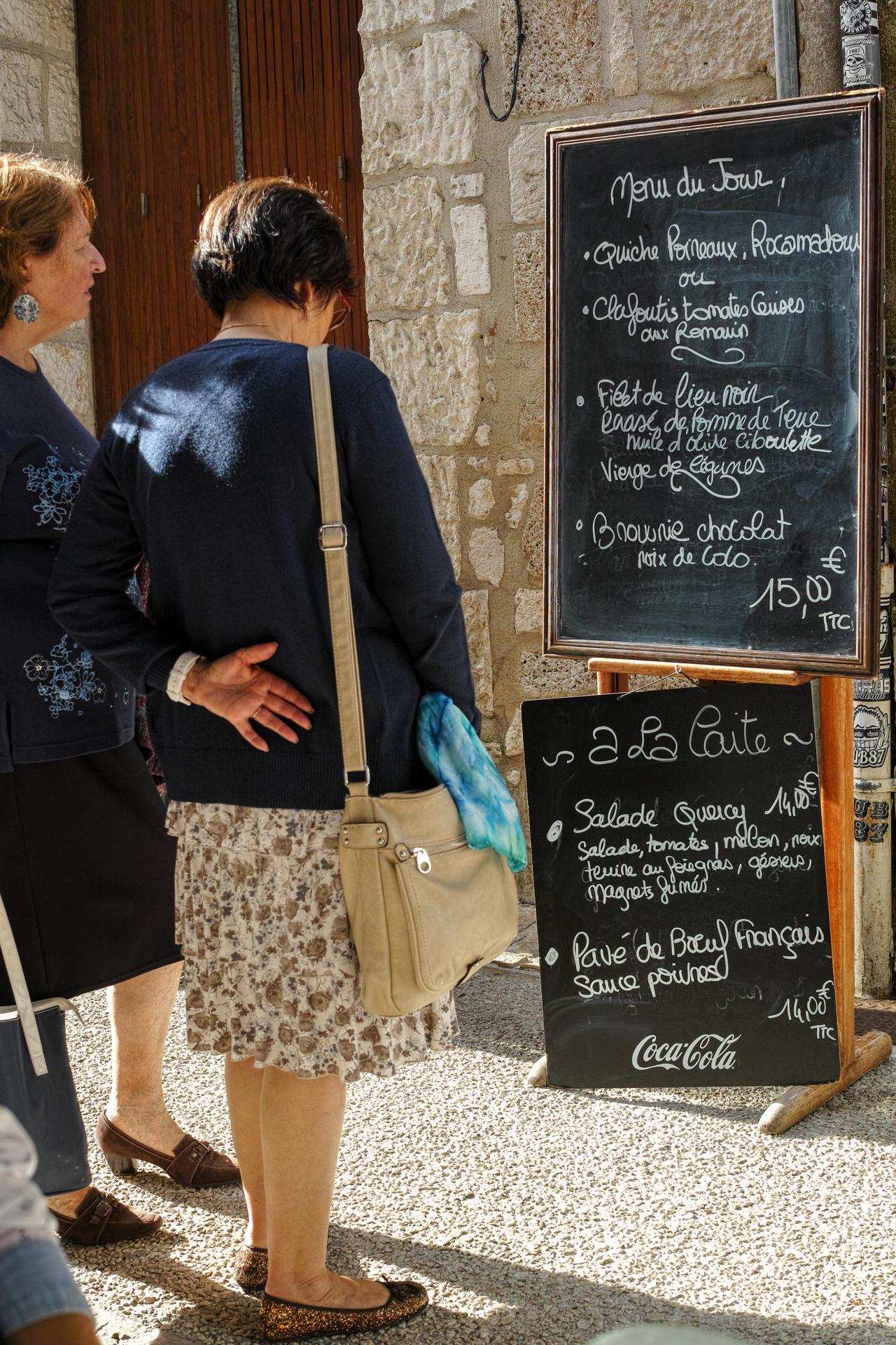thème du jeu d'octobre '' bistrot, café, brasserie ''  - Page 2 181031105927267045