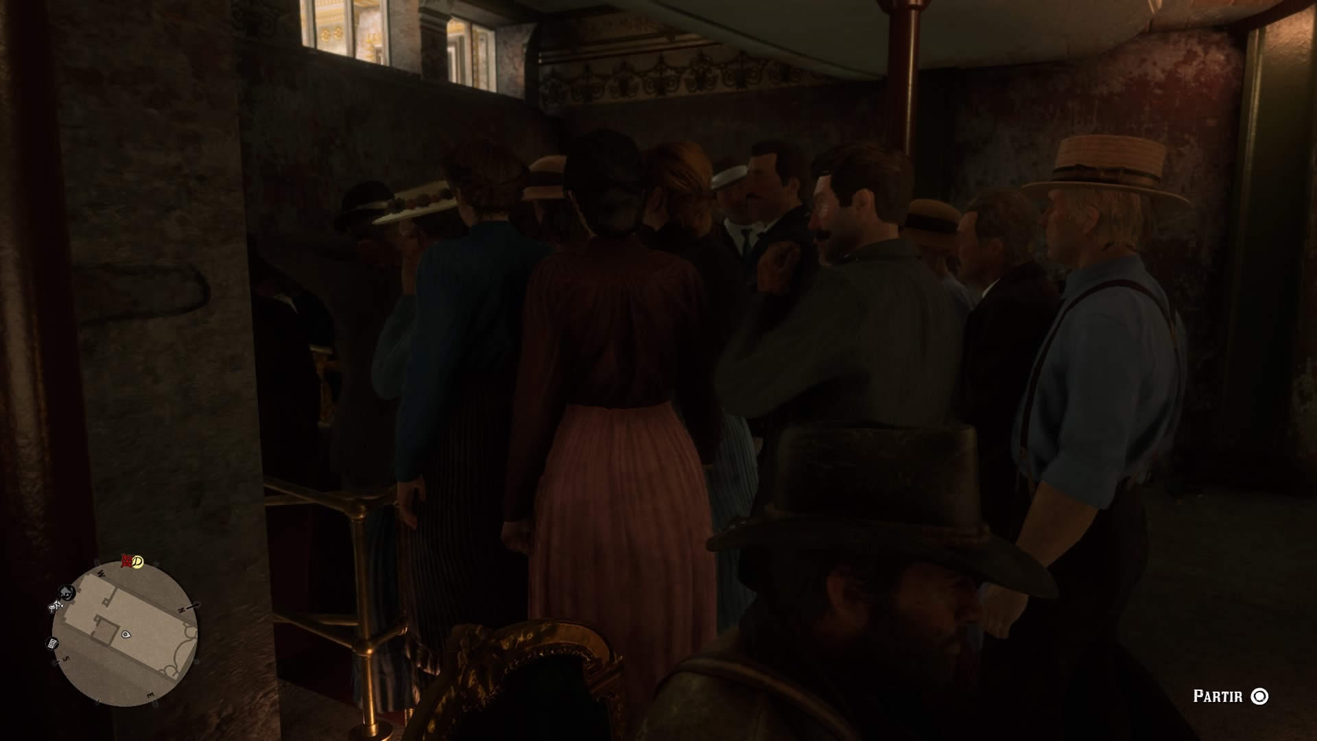 Red Dead Redemption 2_20181030191654