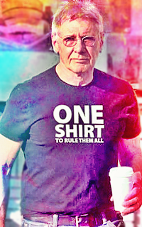 Harrison Ford - Avatars 200x320 pixels 181102122019334732