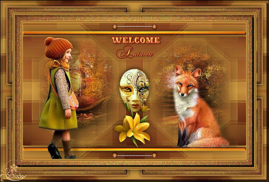 Welcome autumn Saturnella  Novembre 2018 18110203475199320