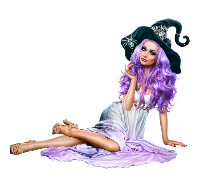 Halloween-Witch-2