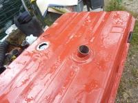 CC – Remplacement goulotte remplissage réservoir. Mini_181102092747793460