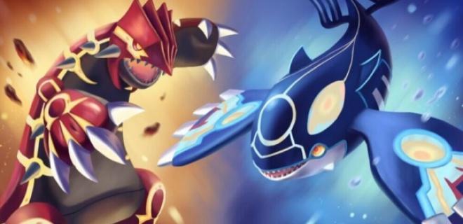 pokemon-rubis-saphir-3ds-secret-base-header-001