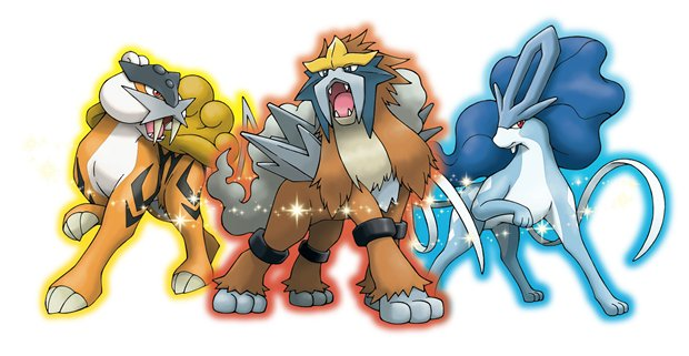Shiny_Raikou_Entei_Suicune_RGB--article_image