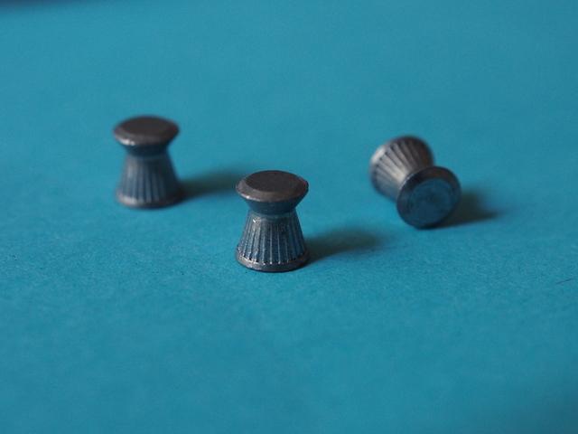 la bataille des plombs plats à moins de 4 balles - Page 3 181103024433130517