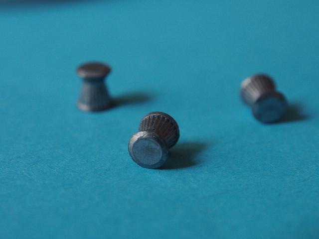 la bataille des plombs plats à moins de 4 balles - Page 3 181103024444386381
