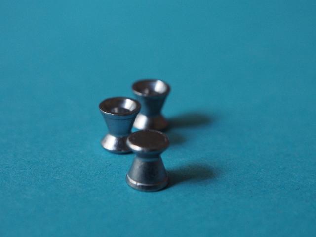 la bataille des plombs plats à moins de 4 balles - Page 3 181103024444956531