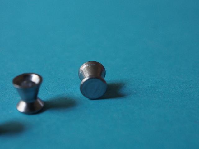 la bataille des plombs plats à moins de 4 balles - Page 3 181103024455179644