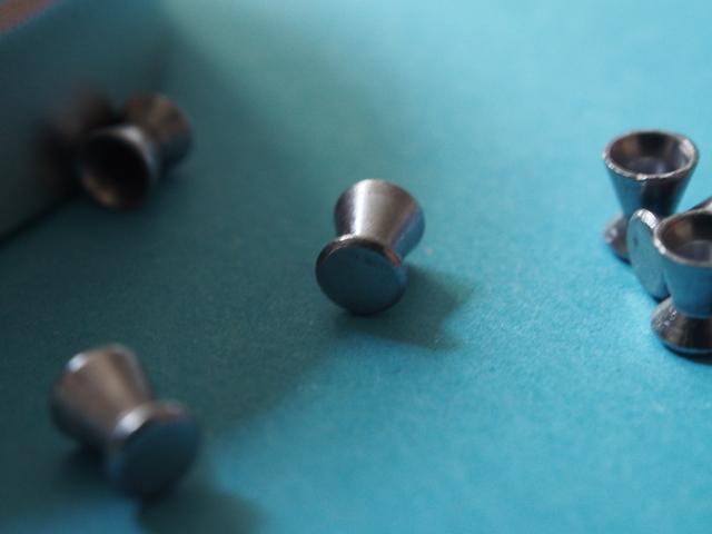 la bataille des plombs plats à moins de 4 balles - Page 3 18110302461667644