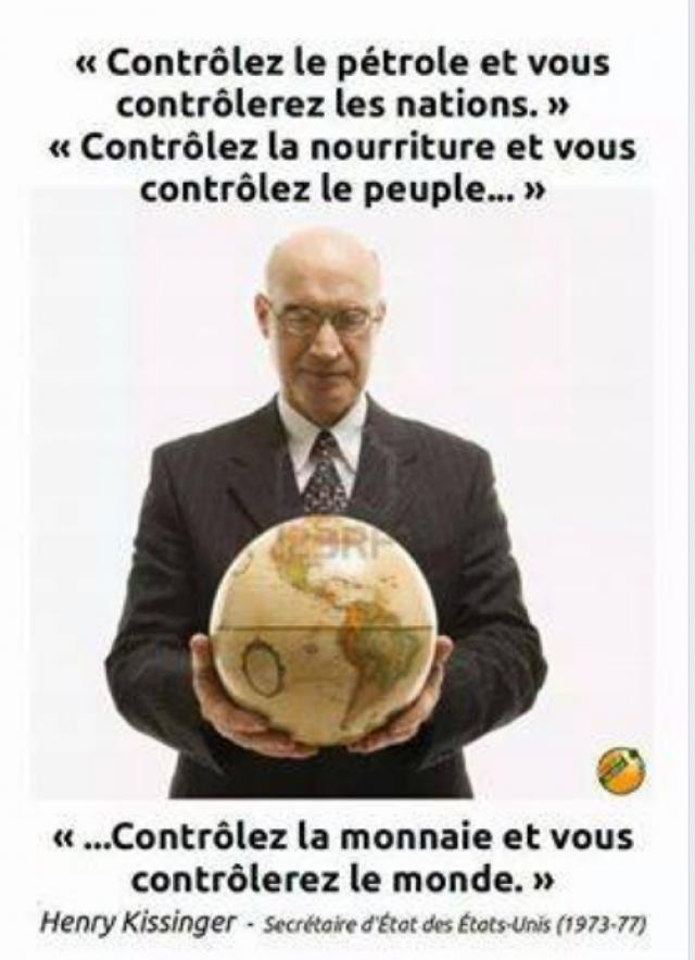 Blocage de la France le 17 Novembre contre le prix des carburants - Page 4 181103041451844839