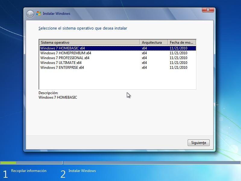aact portable v3.9.5