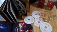 The Bootleg Series Vol.14: More Blood, More Tracks - Page 3 Mini_181103081254821429