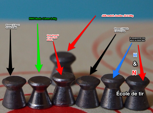 la bataille des plombs plats à moins de 4 balles - Page 4 181104033417250524