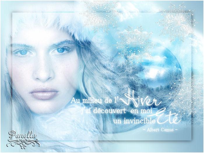 Au milieu de l'hiver 181104054549821568