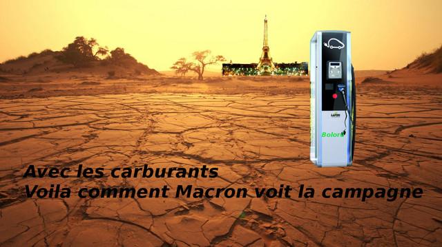 Blocage de la France le 17 Novembre contre le prix des carburants - Page 4 18110406533716815