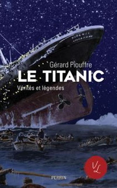 Vos aspirations artistiques sur le Titanic 181104065627203447