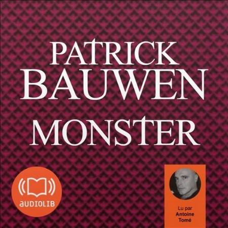 Patrick Bauwen - Série Paul Becker (2 Tomes)