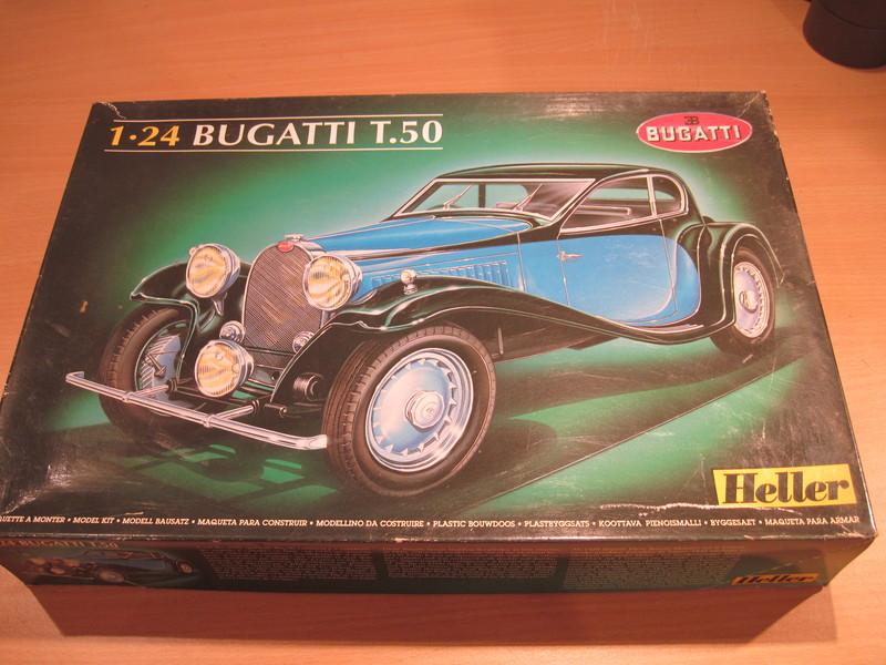Hot Rod BUGATTI  181104105131661575