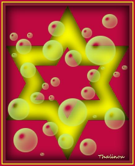 15)-Exercice-15-étoile+bulles 181104114209992912