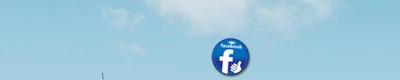 1 – la page FB