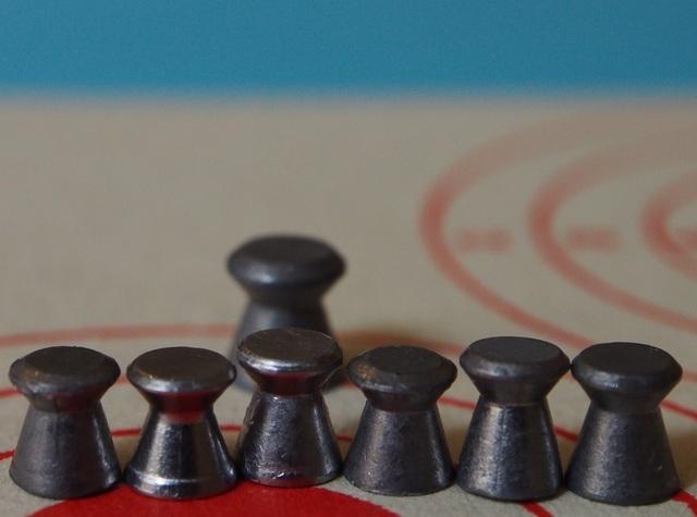 la bataille des plombs plats à moins de 4 balles - Page 3 181104125835523038