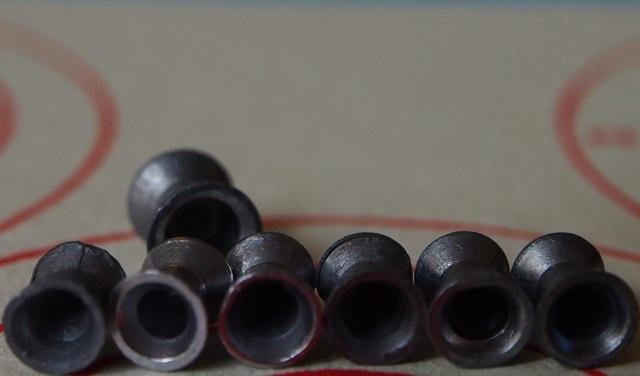 la bataille des plombs plats à moins de 4 balles - Page 3 181104125835814982