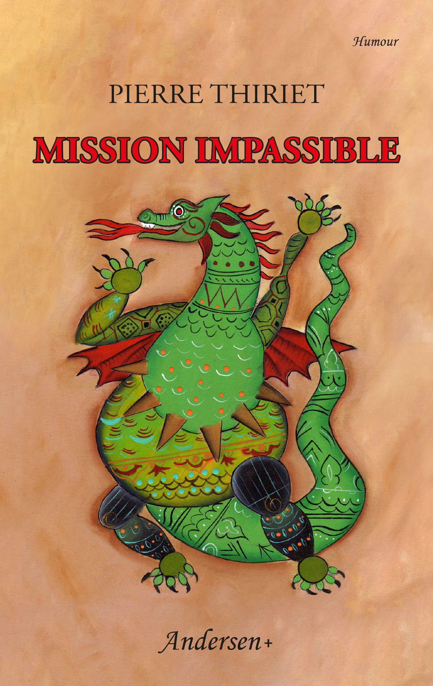 mission-impassible-recto-2