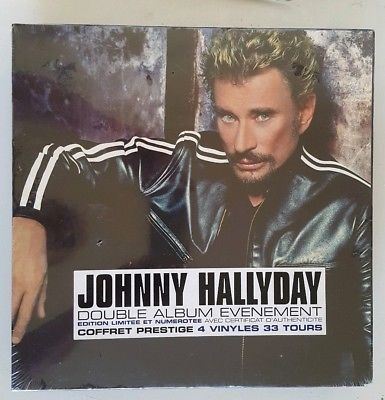 Pack | 5 LPs Couleurs Johnny Hallyday Parc 93 - Page 2 18110507024248574