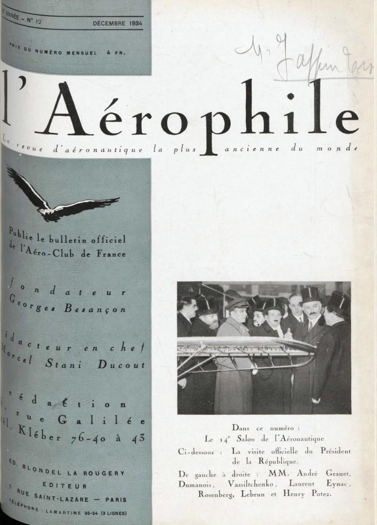 L'Aérophile__bpt6k6553685w_1.