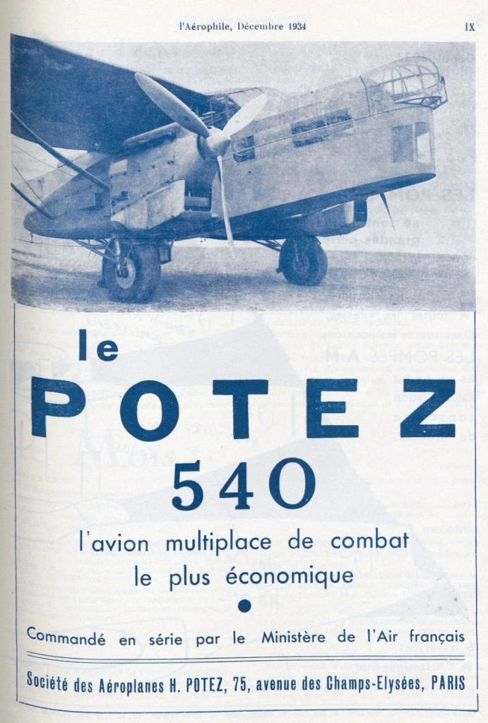 L'Aérophile__bpt6k6553685w_21.