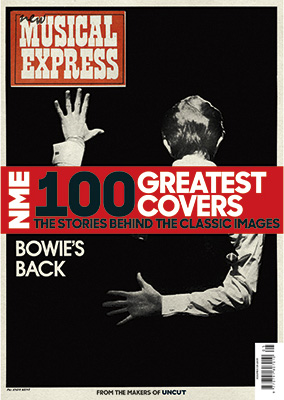 NME-100-covers-cover
