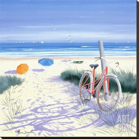 A bicyclette ... - Page 3 181106033219976589