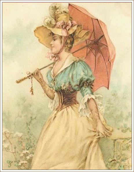 Ombrelles et parapluies  - Page 2 181106033627763318