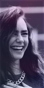 Iris Adams