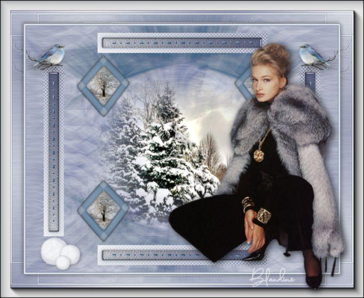 L'hiver (Psp) 181106093007125302