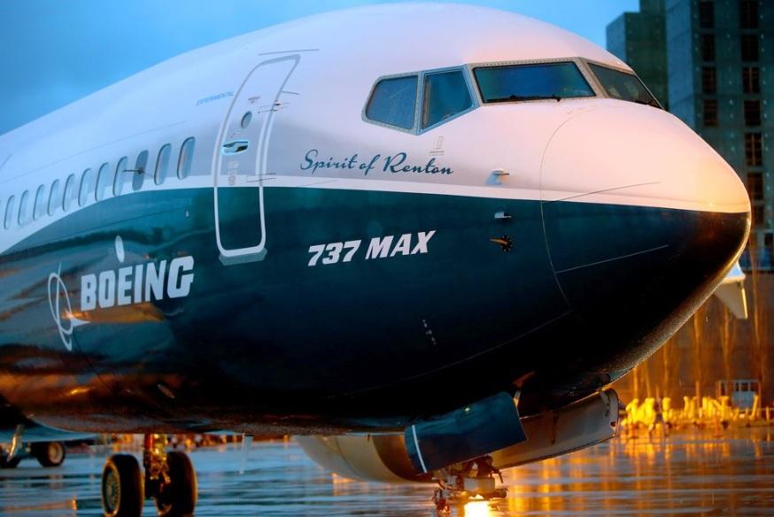 737 max aoa