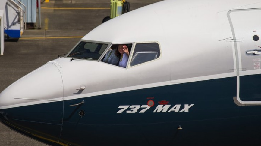 737 max aoa 1