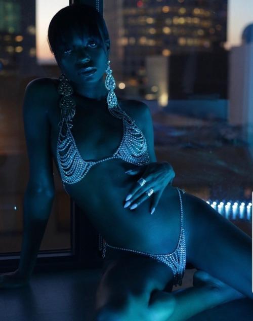 black girl14