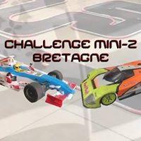 [11 Nov. 2018] Challenge MiniZ Bretagne - Manche 2  181107083035530181