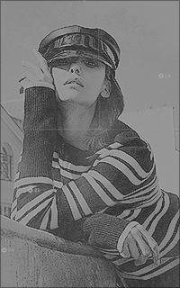 Irène Beauregard