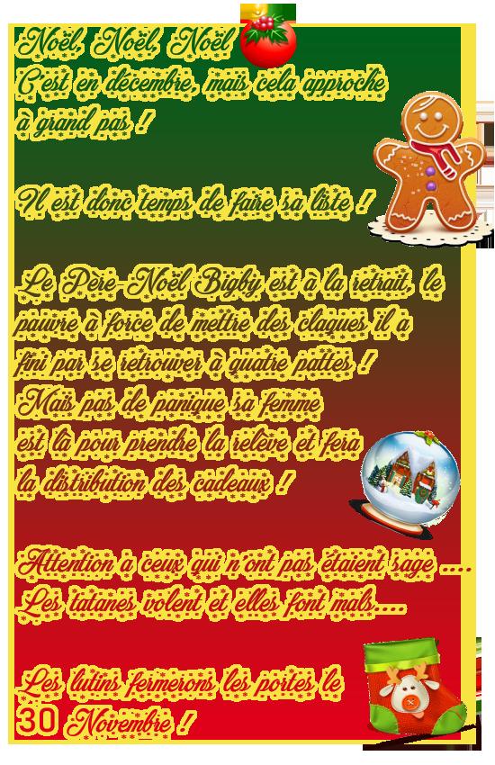 Noël en vava ~ 181108095018200278