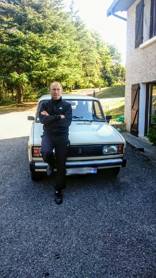 Lada 2104.3 1500GL de 1988 (ex à yoyo) 18110812553173528