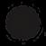 Forumactif.com : Les feux d'Alengard 181109044523488032