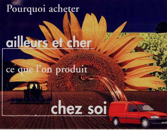 Blocage de la France le 17 Novembre contre le prix des carburants - Page 6 181109053658282033