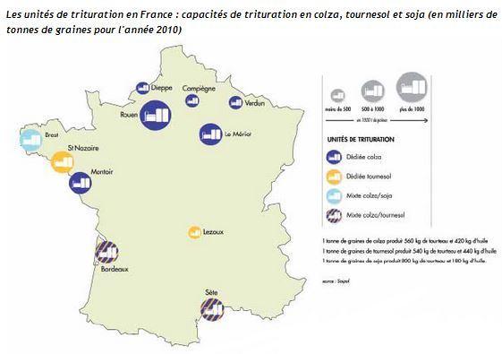 Blocage de la France le 17 Novembre contre le prix des carburants - Page 5 181109095444709996