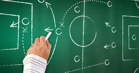tableau-tactique-football
