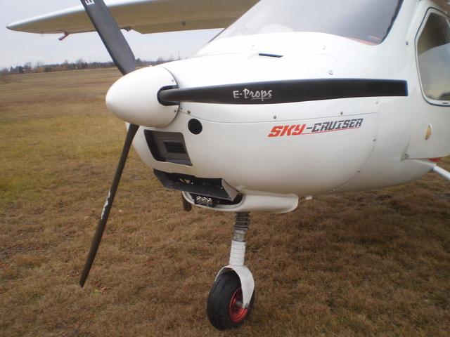 E-props SkyCruiser_03