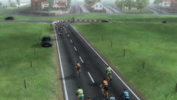 [PCM18] Les Lions à l'assaut de la route | Ils ont des chapeaux ronds - Page 5 181110050941227871