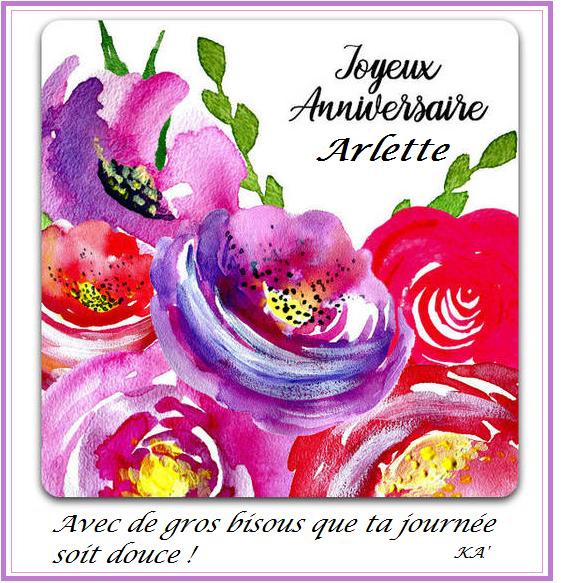 Un joyeux anniversaire - Page 20 181110105354391745